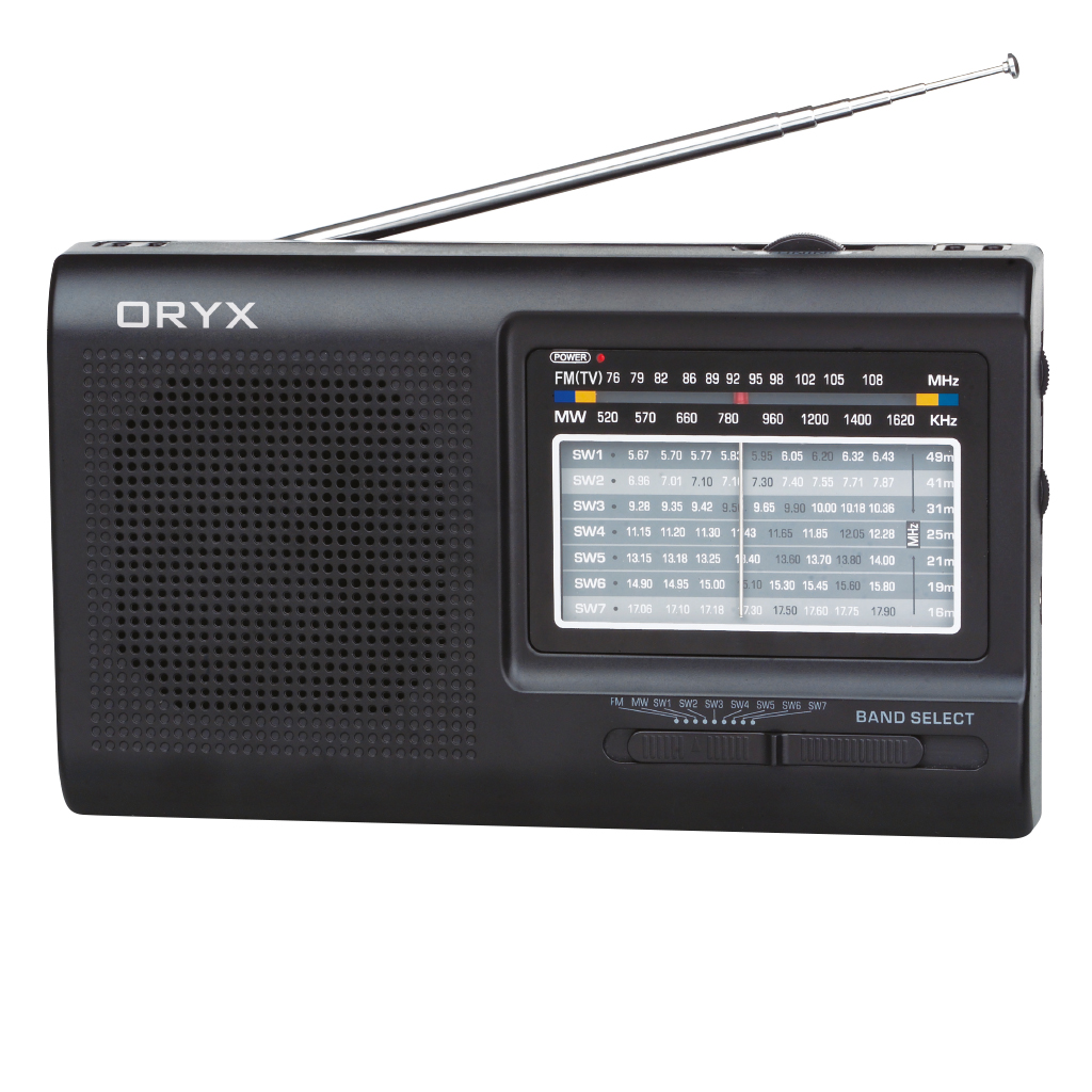 radio-kk-2005